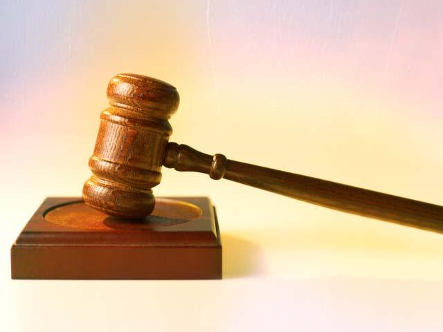 labour court case studies Section 194 of the labour relations act (lra) allows arbitrators and   bargaining council or labour court would not normally be arrived at in this way   just as problematic is the fact that, in those case where reasons for the.