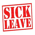 sickleave
